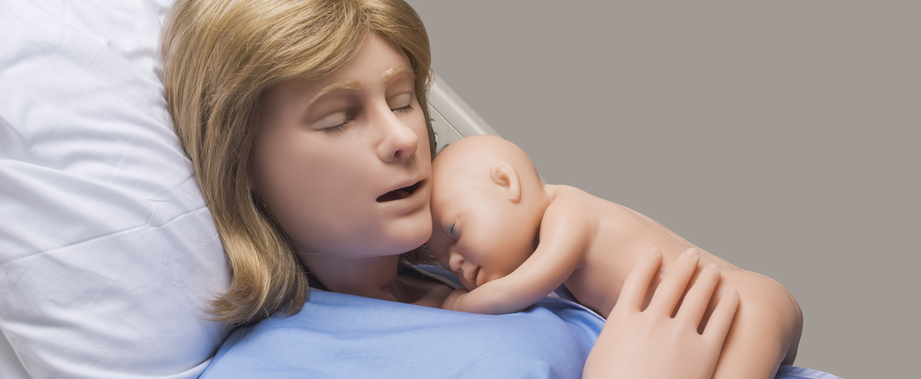 Image result for childbirth